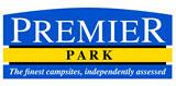 Premier Park 2014