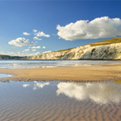 Places to go on your holiday - Beaches  Image
