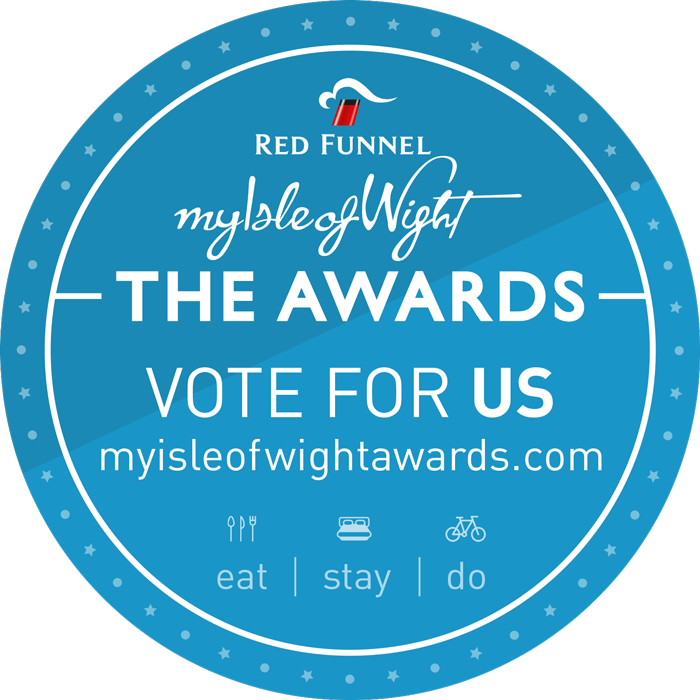 My Isle of Wight Awards 2018